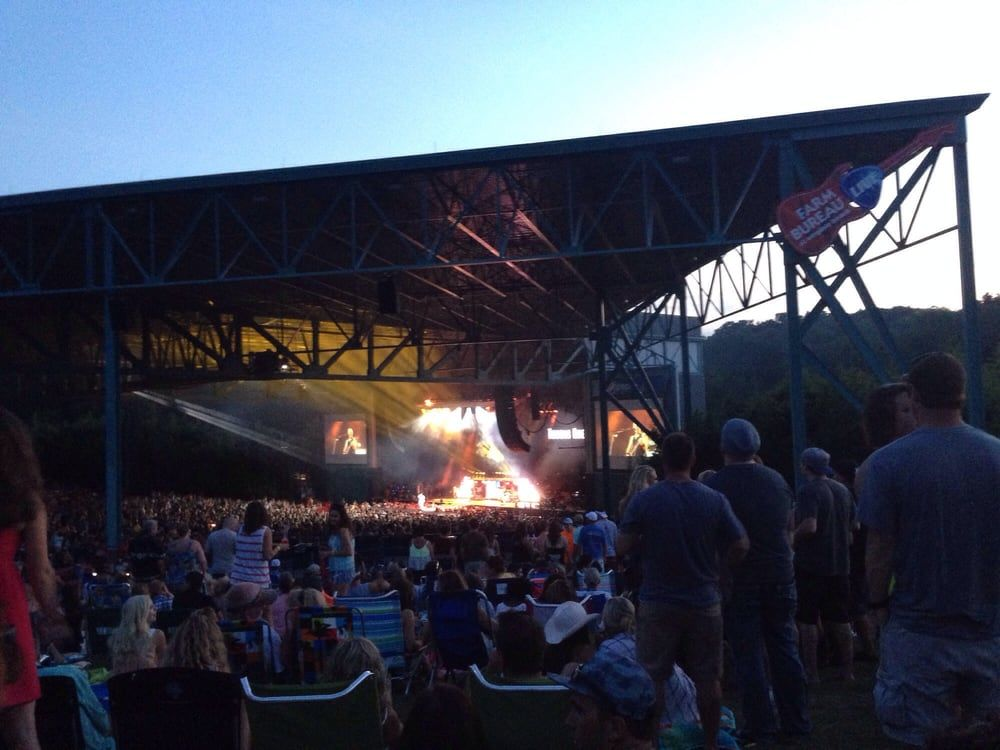 Photo Of Veterans United Home Loans Amphitheater Virginia