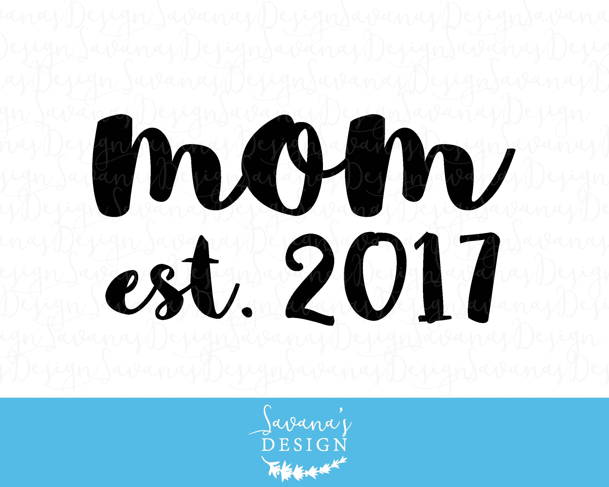 Pregnancy Svg Mommy Svg Baby Svg Pregnant Svg Mommy To Be: Pin By Emily O'Donnell On Cameo