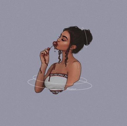 Wallpaper celular tumblr mujer 40 Ideas