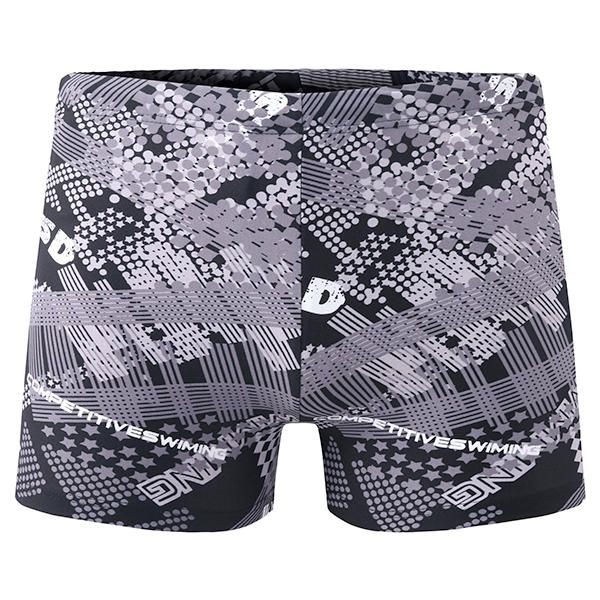 901b743d33 [US$17.35] Beach Surf Hot Springs Inside Pocket Fashion Printing Boxers  Swim Trunks for Men #beach #surf #springs #inside #pocket #fashion  #printing #boxers ...