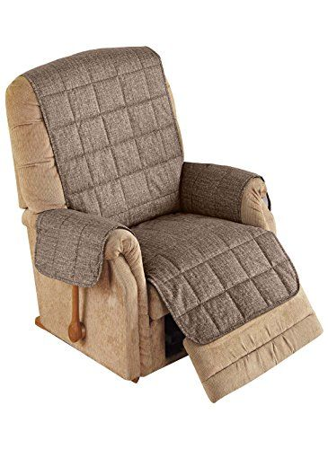 Superb Carol Wright Gifts Berlin Furniture Covers Loveseat Color Gmtry Best Dining Table And Chair Ideas Images Gmtryco