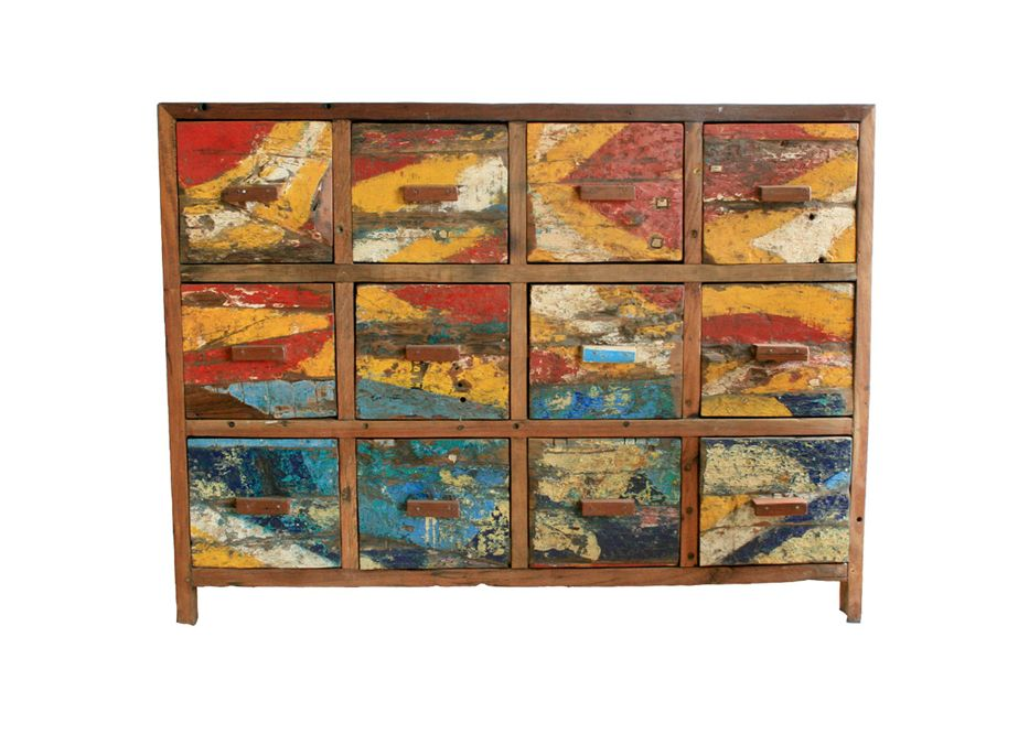 Funky File Cabinet Pictures Gallery