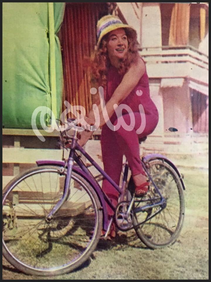هدى سلطان Funny Pictures Pics Olds