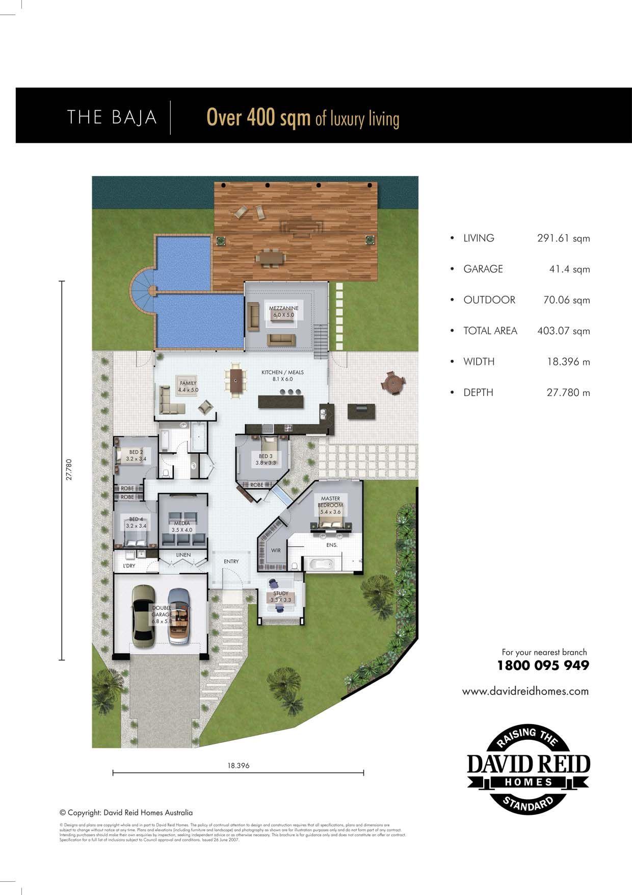 Belt Creek House Plan For Montana Style Custom Floor Plan Home Building Elegant House Plans Ranch House Plan Floor Plans Ranch House Plans