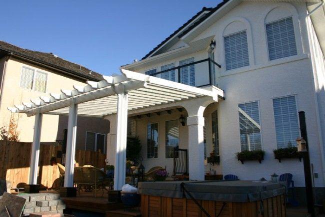 calgary decks showroom for sunroom patio covers vinyl windows