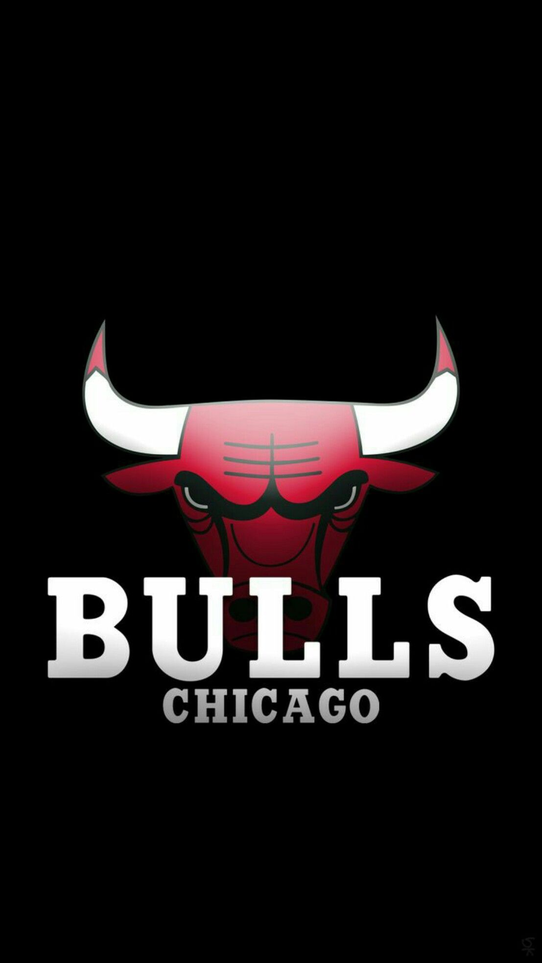 chicago#bulls #nba #black #wallpaper #android #iphone | t-shirt