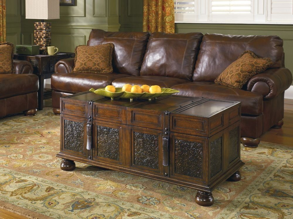 Ashley Granite Coffee Table Marble Top Coffee Table Coffee