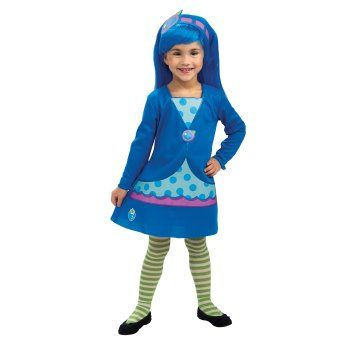 Girls Costumes Kids Halloween Costume Accessories  Ideas for - kid halloween costume ideas