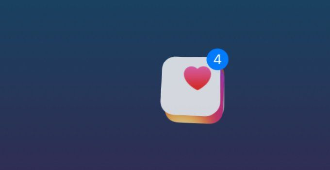 How To Move Multiple App Icons At Once In iOS 11 (With