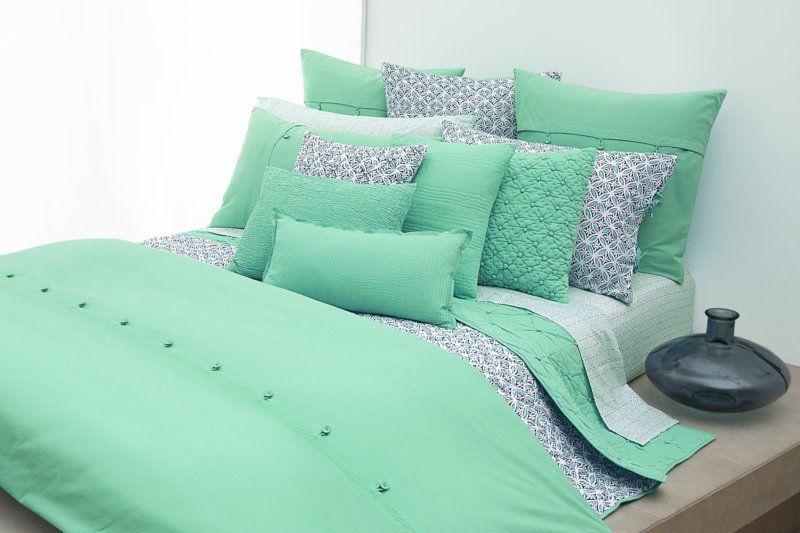 Bettwäsche Mintgrün ausgefallene bettwäsche nach dem sternzeichen aussuchen teil 2