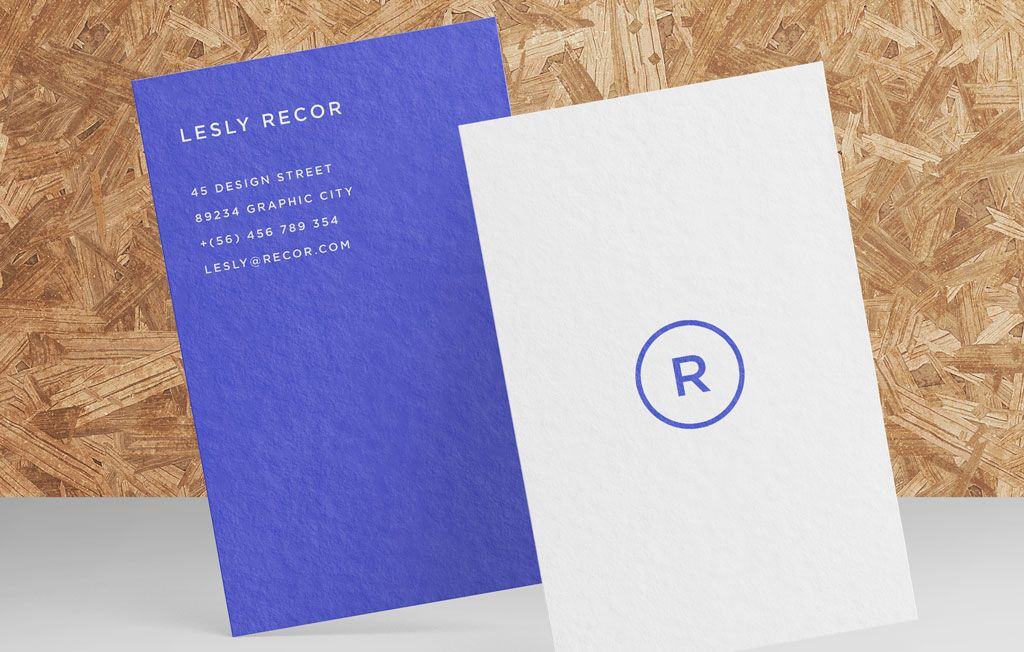 All free mockups pinterest mock up free business cards mockup psd 2 reheart Choice Image