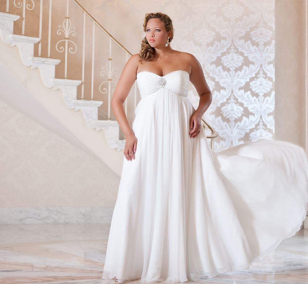 70+ Size 16 Wedding Dress - Country Dresses for Weddings Check more ...