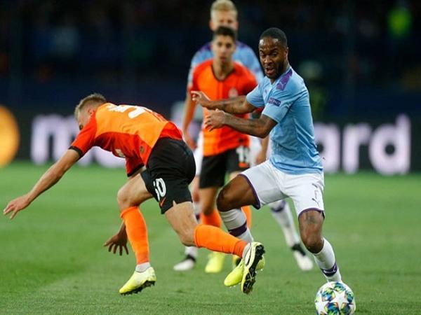 Soi Keo Dinamo Zagreb Vs Man City 00h55 Ngay 12 12 Pep Guardiola Manchester City Manchester