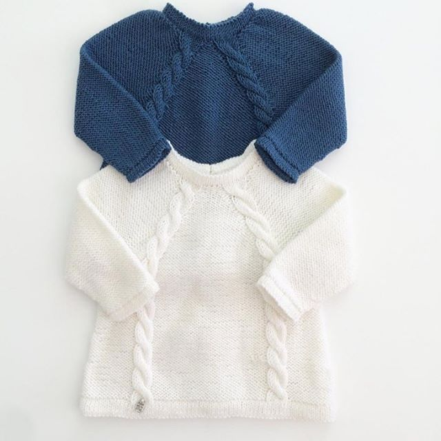 Ministrikk love | Jersey bebe | Pinterest | Trajes de recién nacidos ...