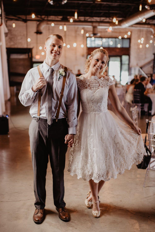 South Bend Indiana Wedding Venues Bridal portrait ideas