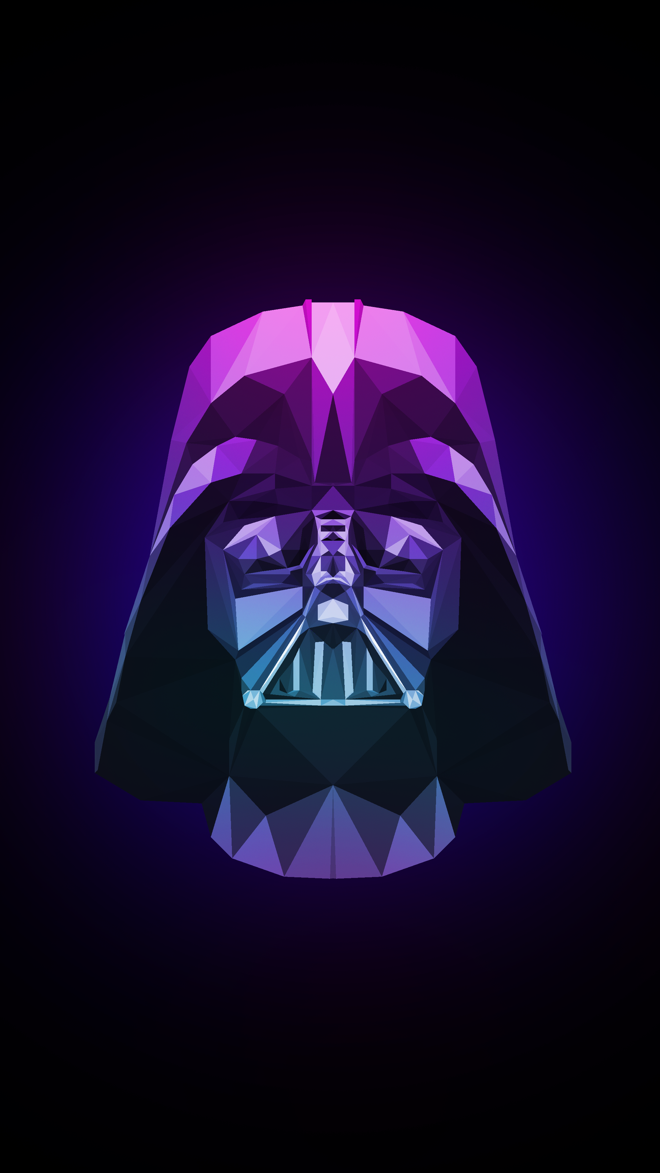 Darth Vader Hd Wallpapers Backgrounds Wallpaper Darth Vader Wallpaper Darth Vader Hd Wallpaper Star Wars Poster