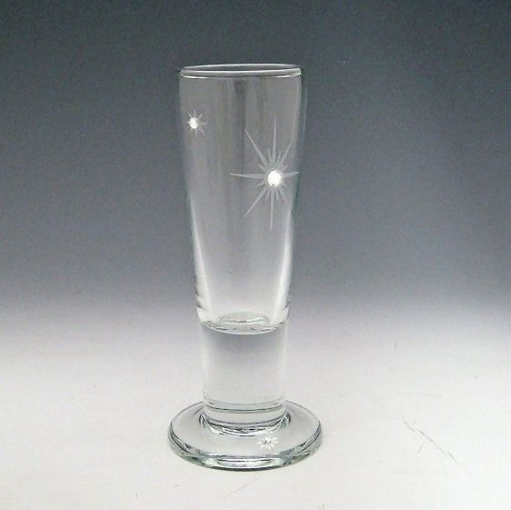 9a4fa8584af Great for wedding guests or for any special occasion to brighten things up  a notch with the Sparkle of Swarovski Crystal. Twinkling Shot Glasses ...