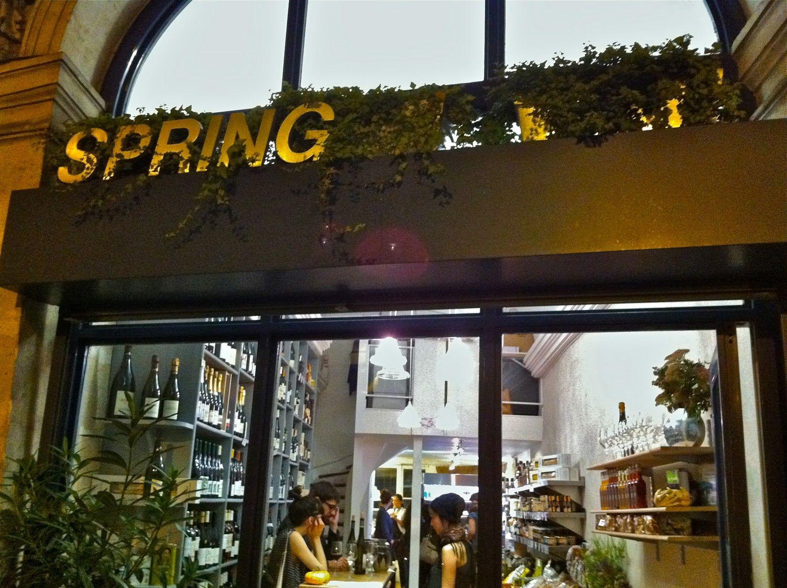 stunning ciel de paris franzosische restaurant ideas - ideas ...