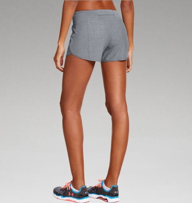 Women's UA Printed Get Going Shorts   Under Armour US