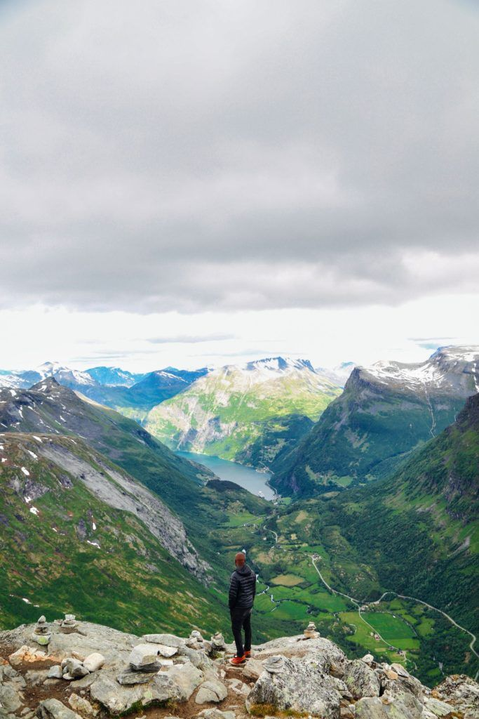 Norway Archives - Hand Luggage Only - Travel, Food & Photography Blog #handluggage