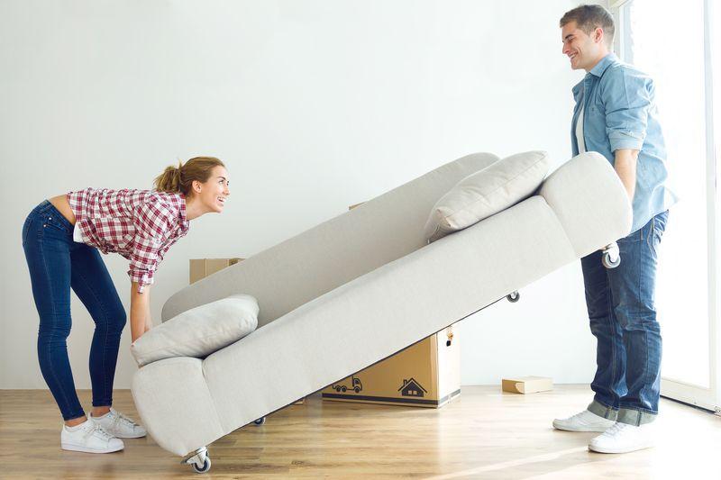 apartment renters insurance missouri
