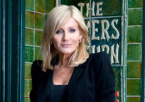 As Corrie's pub prepares to debut its new interior, we remember how the Rovers Return has looked through the ages, from the Annie Walker years up to Stella Price, via the tenures of Bet Lynch and Liz McDonald Here's a walk back in time of those moments……….