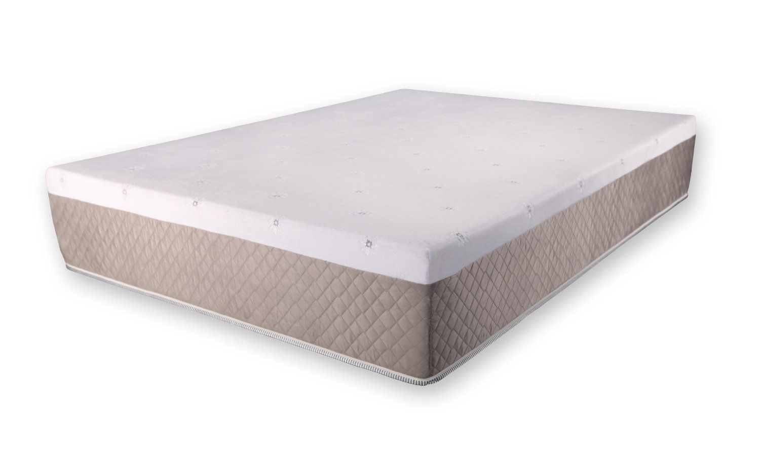 yacht foam mattresses home shapes linen mattress memoryfoam and crew product core memory tri