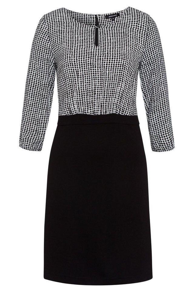 Qualität und Quantität zugesichert 2019 heißer verkauf geschickte Herstellung MORE&MORE Kleid 1-tlg. kurz | Produktkatalog Fashion @ OTTO ...