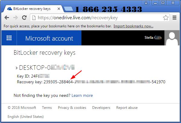 4ad70a936066b6a701eb1a747b5d29a8 - How To Get A New Password For Microsoft Account