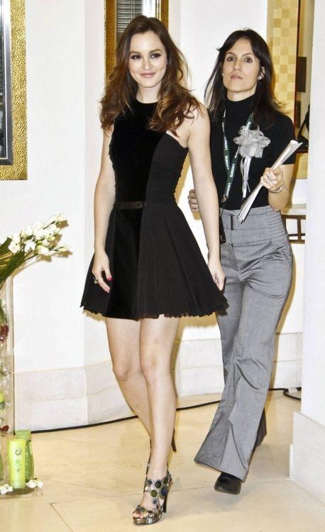 Blair #Gossip Girl