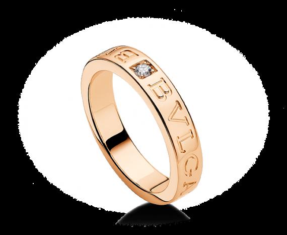 Bvlgari Bvlgari Rings My Jewelry Type In 2018 Pinterest Rings