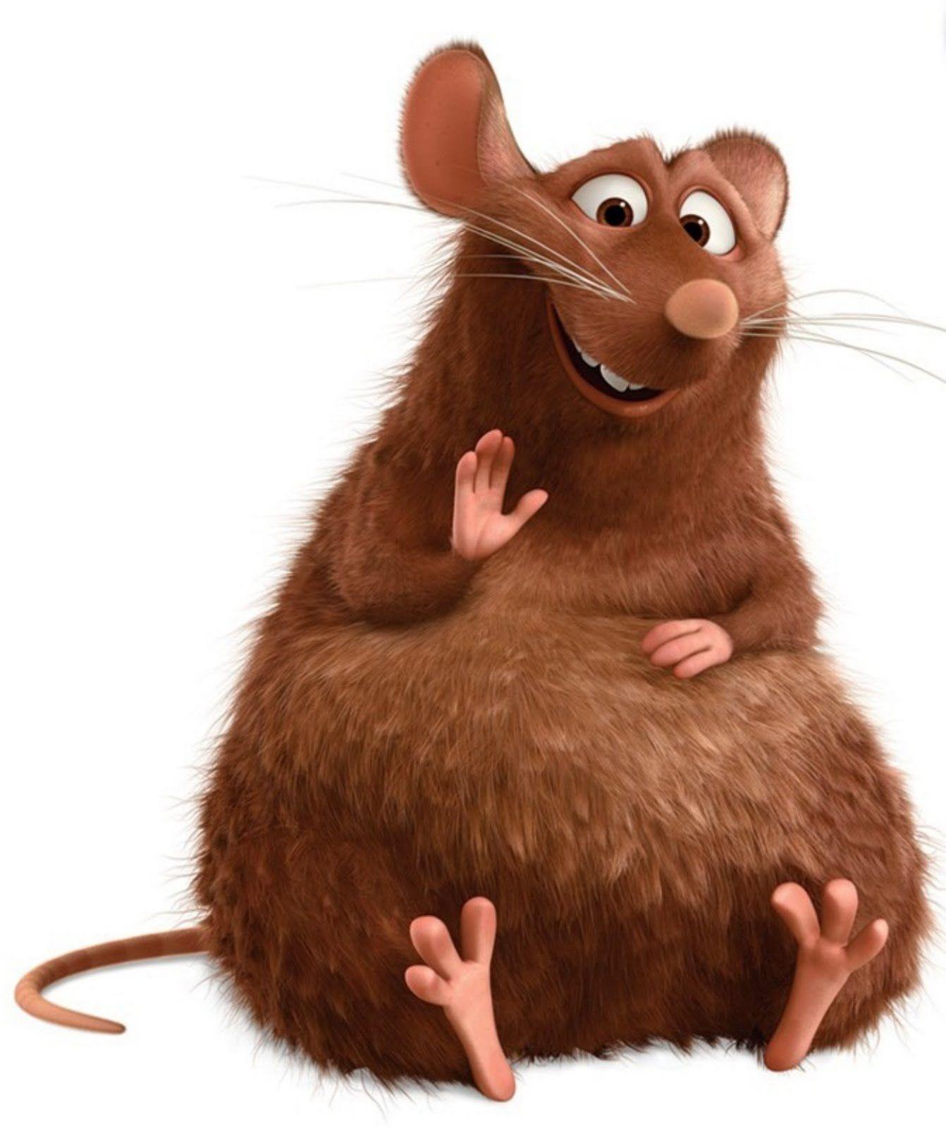 Открыток создать, картинки прикольных мышек из мультиков