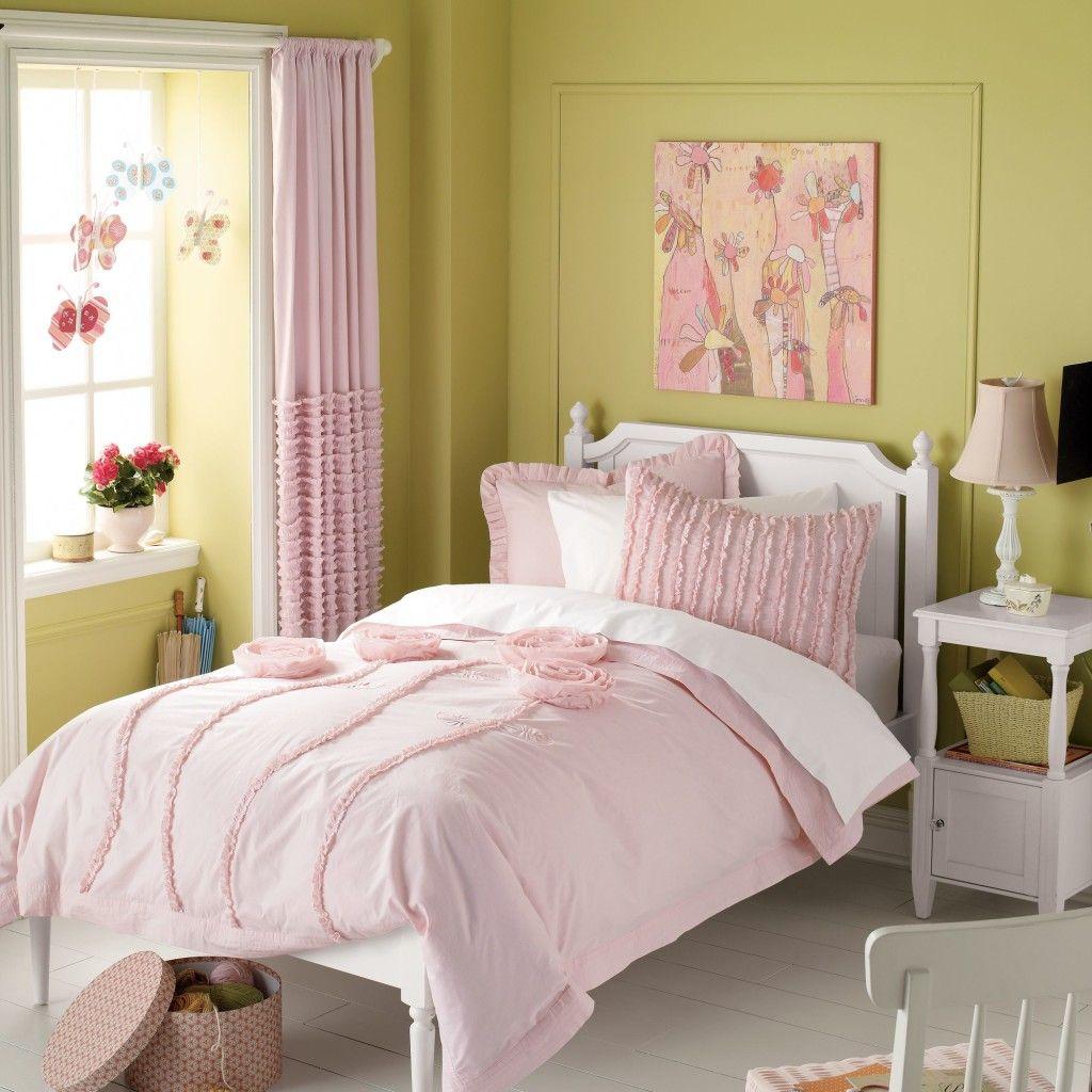 Cute bedroom ideas for teenage girls tumblr - Teens Room Ideas For Girls Bedrooms Teenage Girls Bedroom Ideas Teenage Girls Bedrooms Homemade Cute