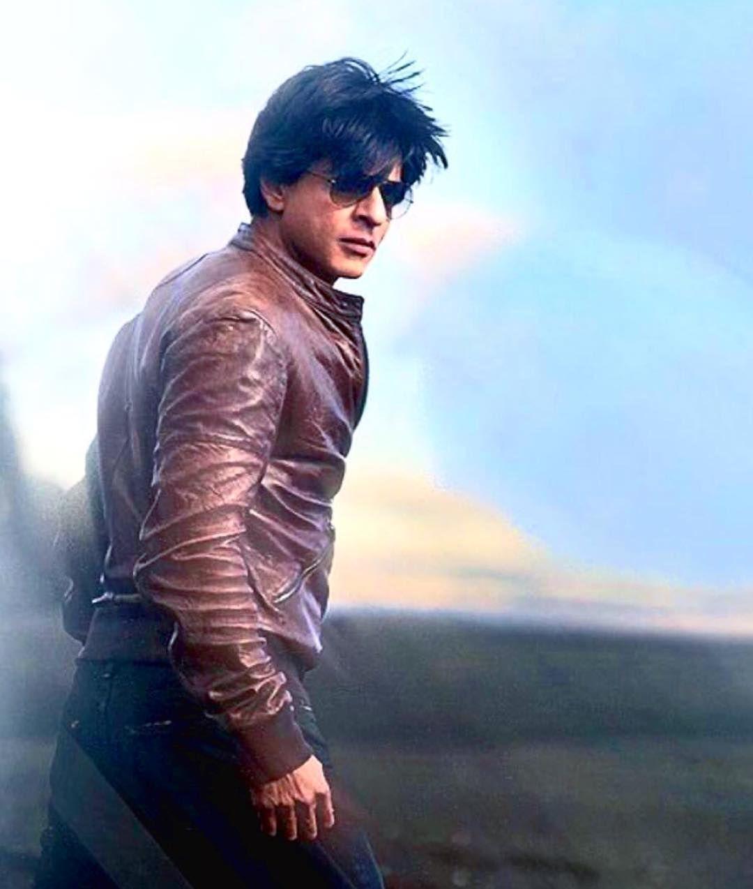 Shahrukh khan badshah film mp3 songs - Serie pretty little