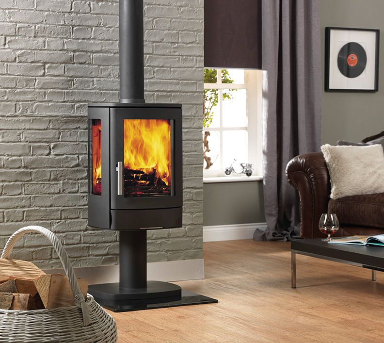 Display Stove Acr Heat Products Pinterest Cooker