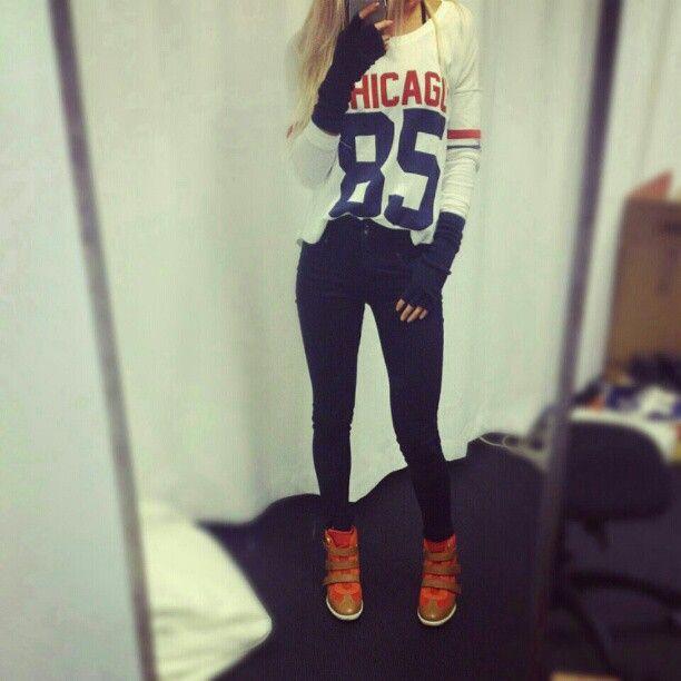 @anneee_k Via Instagram