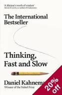 Thinking Fast And Slow By Daniel Kahneman What Made You Decide