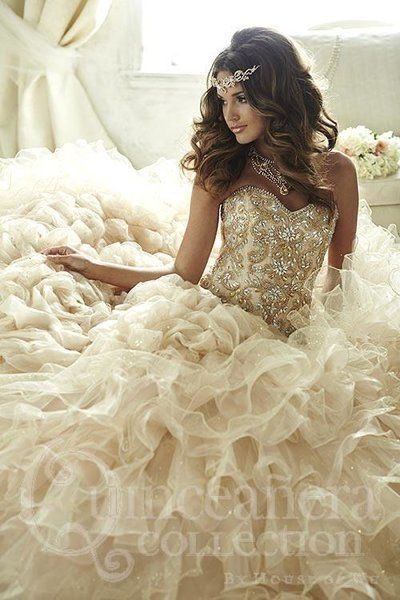 db226b0cfd3 House of Wu Quinceanera Collection 26816