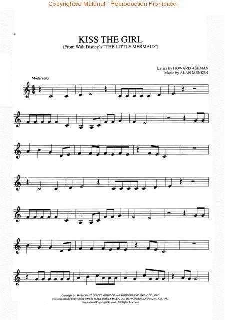 Resultado De Imagen Para Violin Sheet Music Easy Violin Sheet