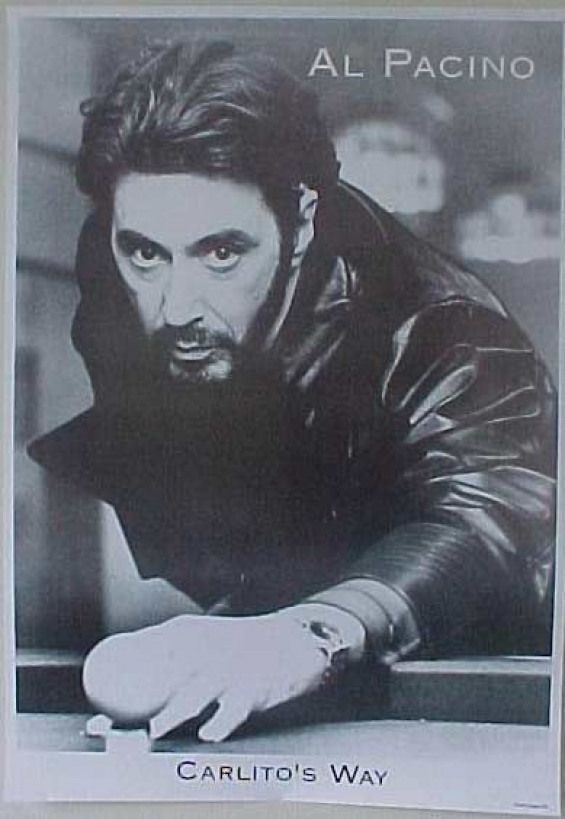 Photo of Al Pacino spielt Billard # Freizeitraum # Freizeitraum #Mann #Höhle, #Höhle #Mann #Pacino …