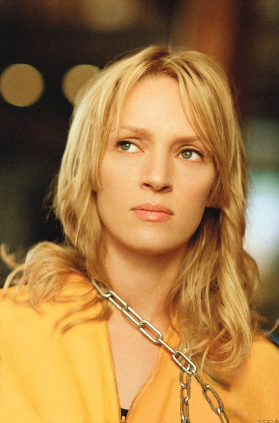 Leaked Uma Thurman naked (95 photos), Tits, Paparazzi, Feet, braless 2020