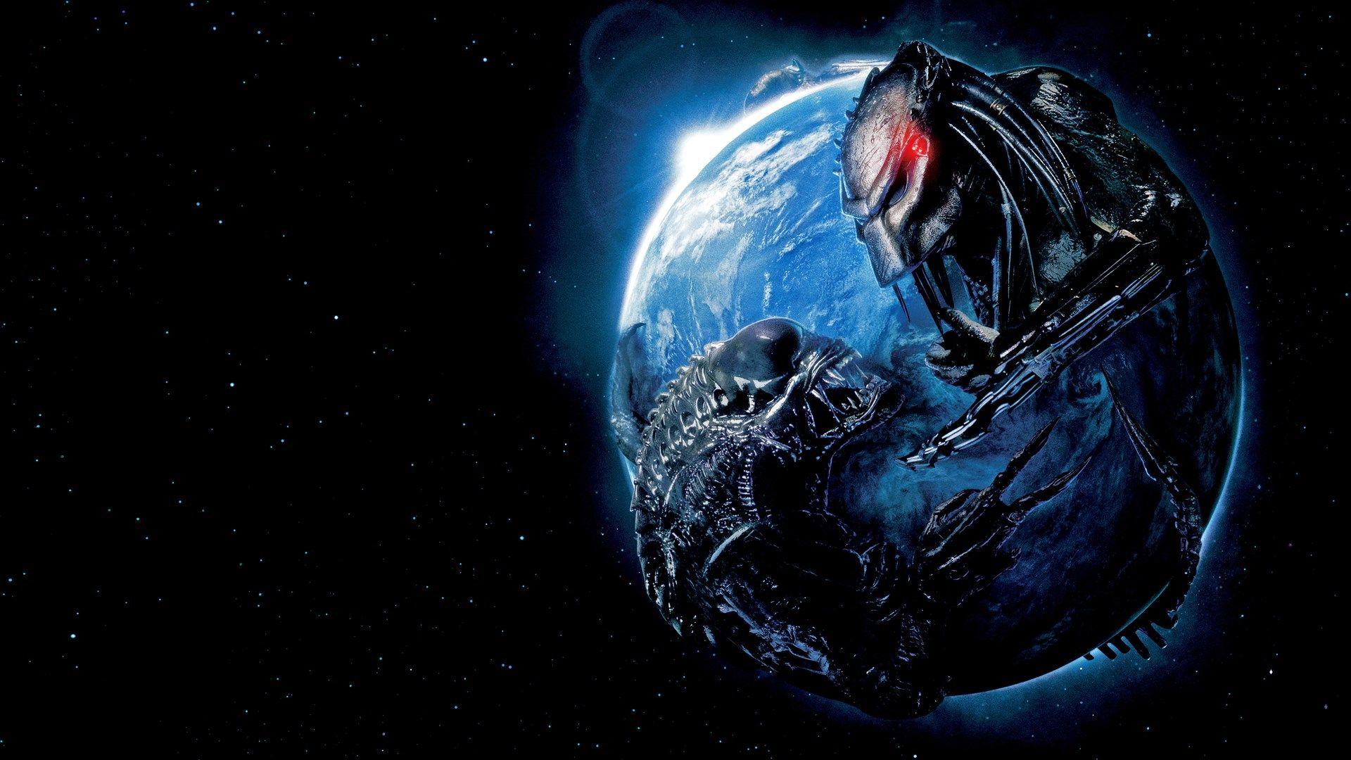 alien wallpaper full hd o oshenka pinterest aliens