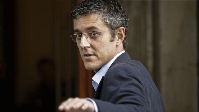 Madina se opone a los planes de Sánchez y votará en contra del congreso federal