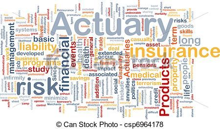 17 Best images about Actuaries on Pinterest | Math, Definitions ...