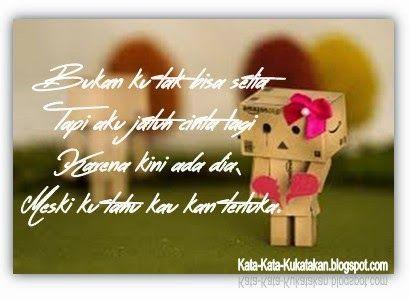 Kata Sedih Karena Cinta Segitiga Puisi Tentang Cinta Cinta Sedih