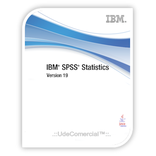 Ibm spss statistics 20 crack torrent download