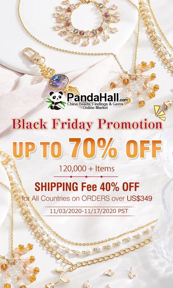 Black Friday Promotion In 2020 Black Friday Promotions Black Friday Black