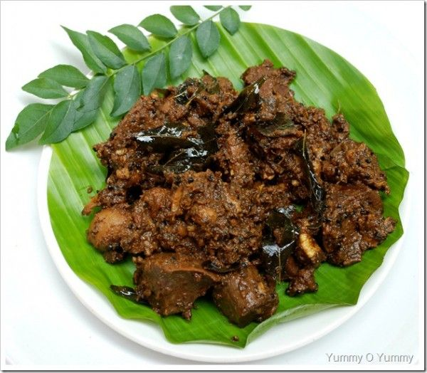 Curry leaves liver fry in tamil cooking medical beautytips in mutton liver fry recipe in tamil forumfinder Image collections