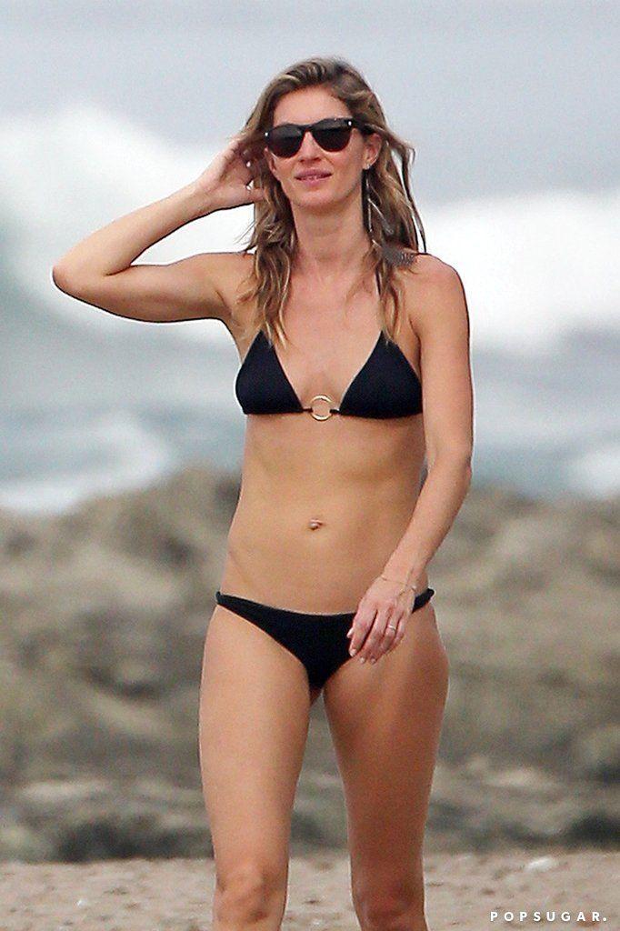 Apologise, but belly bikini button apologise, but