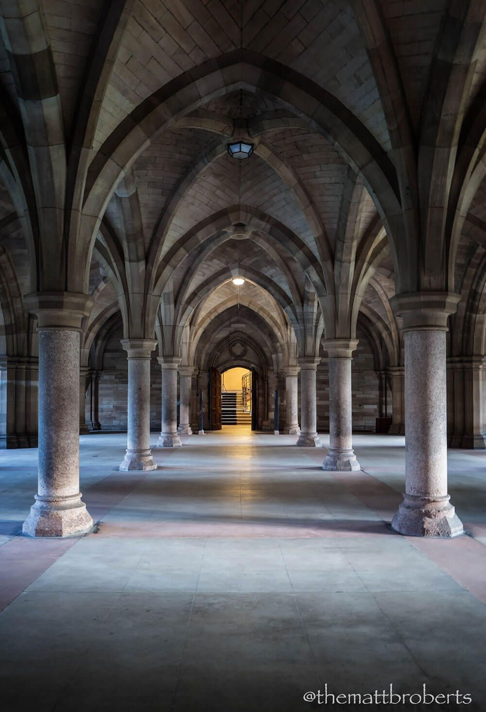 The cloisters at glasgow university standing in for harvard the cloisters at glasgow university standing in for harvard outlander community fandeluxe